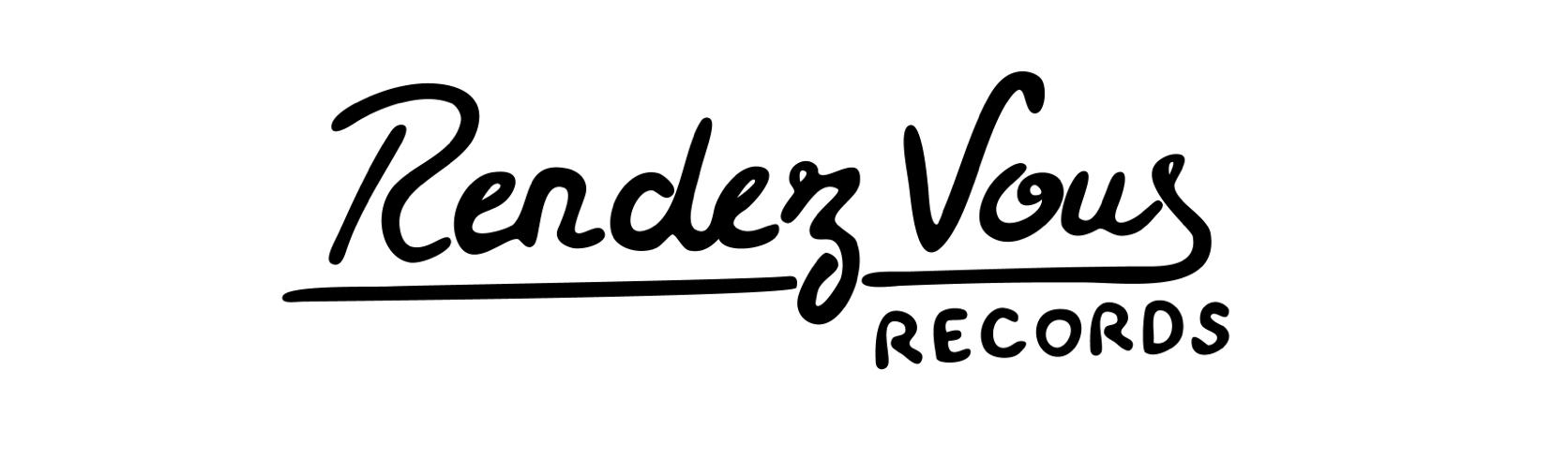 Rendez Vous Records